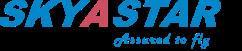 SKYASTAR-珠海市思开达技术有限公司